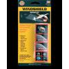 ITW Versachem Windshield szélvédő javító