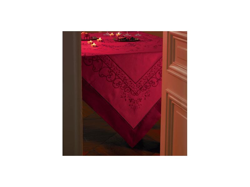 Josephine Heritage asztalterítő 175x255 cm
