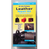 No Heat Leather+Vinyl bőrjavító készlet