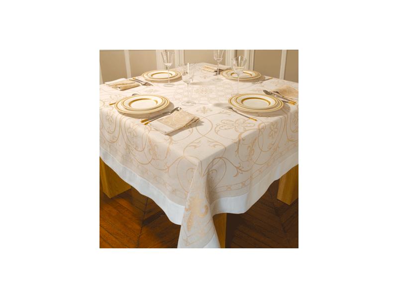 Margot Heritage asztalterítő 180x255 cm
