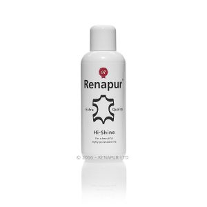 Renapur Cleaner 250 ml.