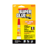 Original Super Glue 3 g.