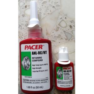 Pacer ANL-RC-HT Csapágyrögzítő 10 ml.
