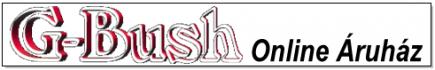 G-Bush ragasztás tömítés autóápolás adalékok javítók bőráplók