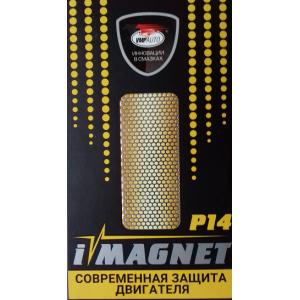 iMagnet P14 prémium olajadalék