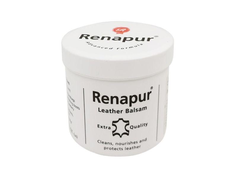 Renapur balsam 200 ml.